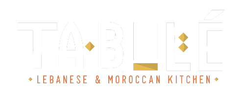 Tabule Kitchen